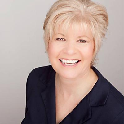 Carolyn Nikkanen - Toronto Model & Talent Agent