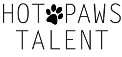 Hot Paws Talent