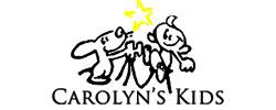carolyns-kids