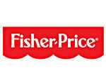 Fisher-Price