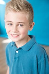 Emerson Bailey4