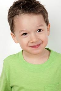 Noah Santos2