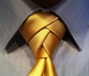 trinity-knot