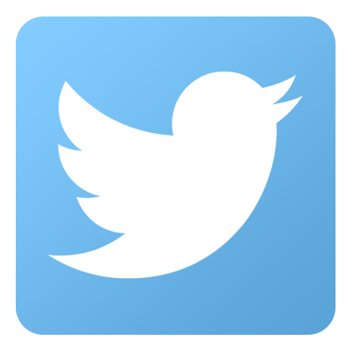 TwitterThumb