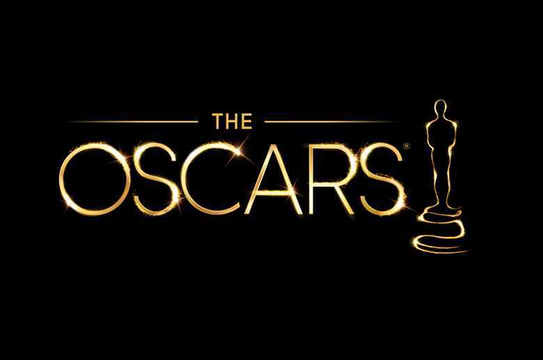 88th Annual Oscars