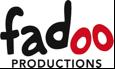 FadooProd.