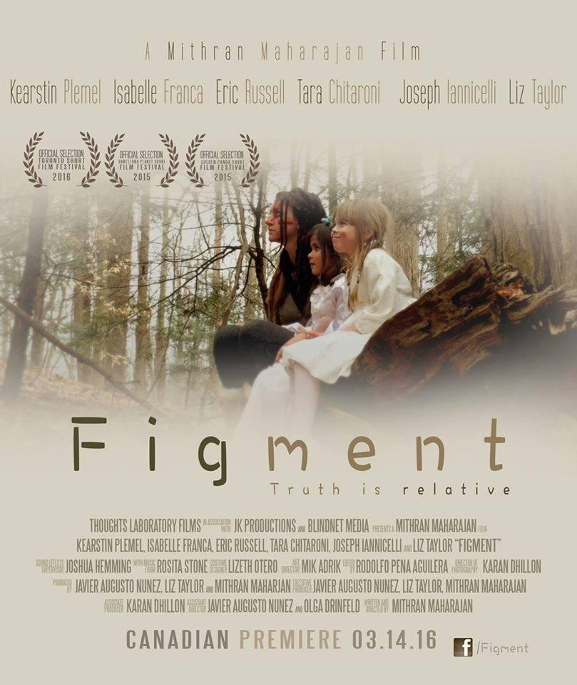 Film Festival Spotlight!