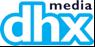 MediaPHX