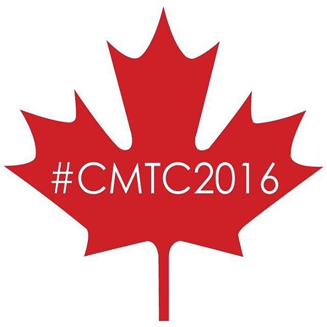 CMTC 2016