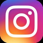 Instagram logo NEW