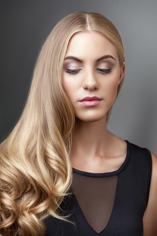 Makeup Artists Carolyns Model Talent Agency