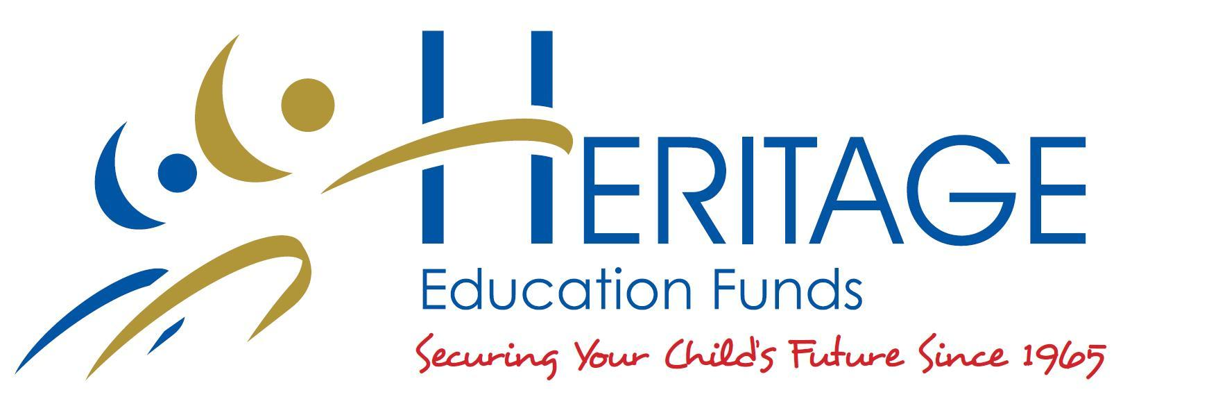 Heritage Education Funds Caroline Rhea