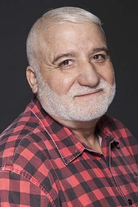 Aldo Santelli