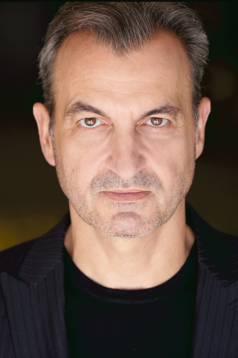 Joseph Iannicelli