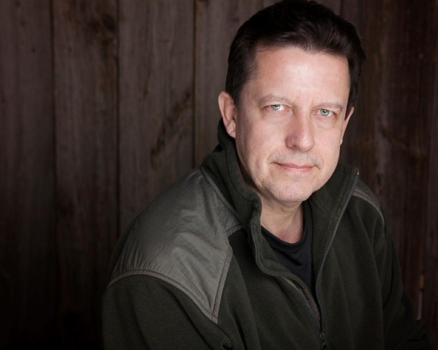 Richard Kusiewicz
