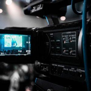 Casting For Niagara College Short Film – Toronto Auditions