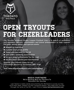cheerleadertryoutsflyer