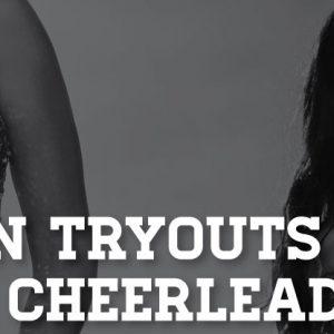 Toronto Wolfpack Open Call For Cheerleaders, Dancers, & Models