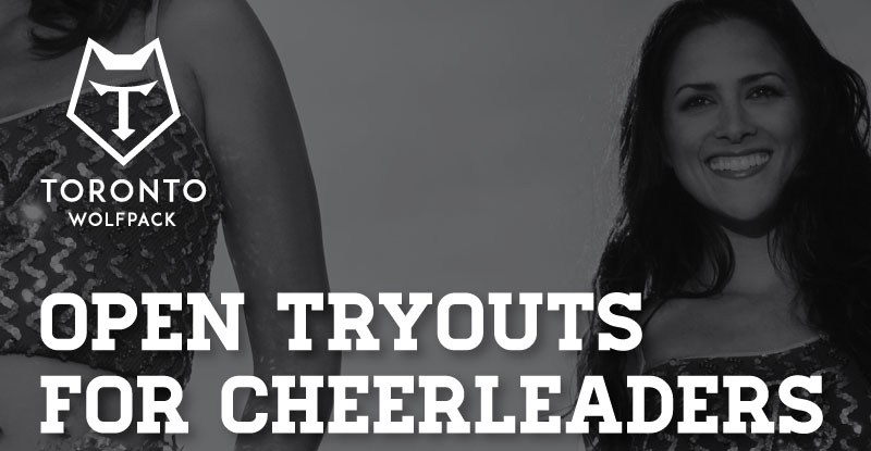Cheerleadertryoutsflyer Cropped