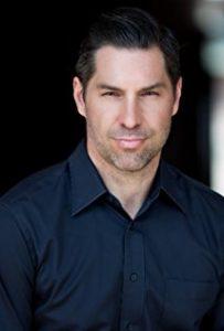 Matthew Morgan, Morgan Casting