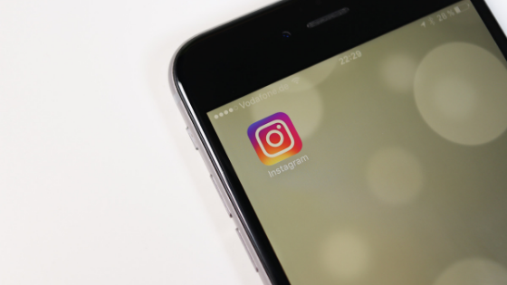 Proven Tips To Grow With Instagram In 2019