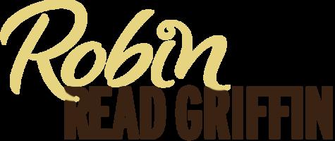 Robin Read Griffin