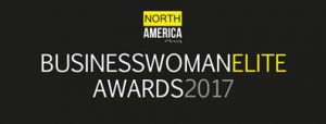 Business Women Elite Award