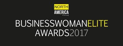 Business Women Elite Award