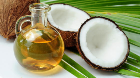 5 Best Natural Ingredients To Nourish Your Skin