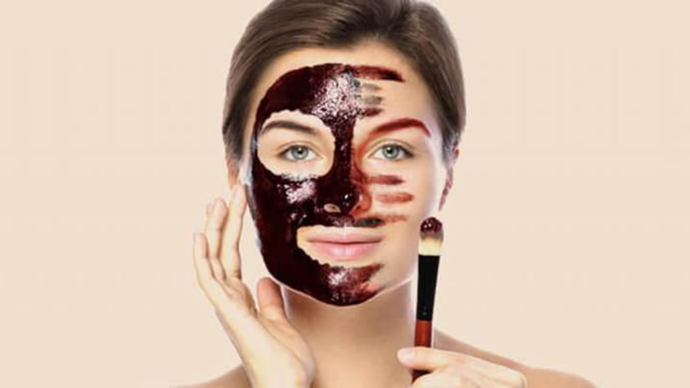 Simple DIY Body & Facial Scrubs