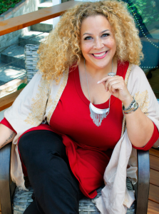 Wendy Alane Wright